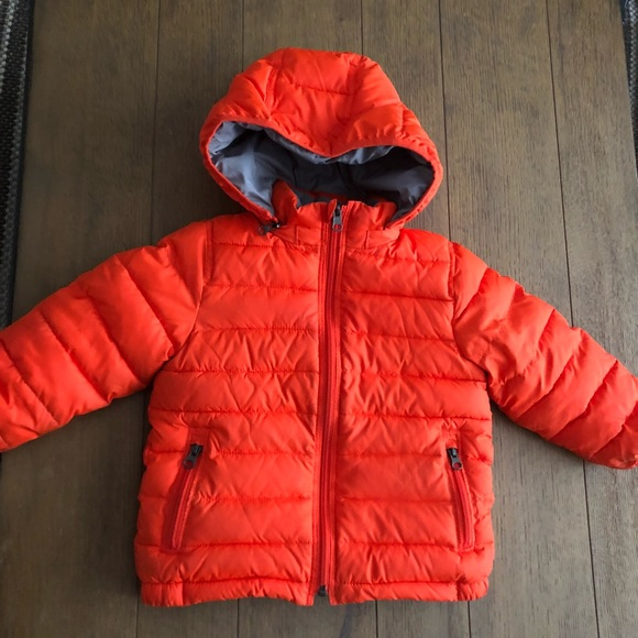 b33ce21d1 GAP Jackets   Coats